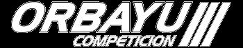 Orbayu Competición